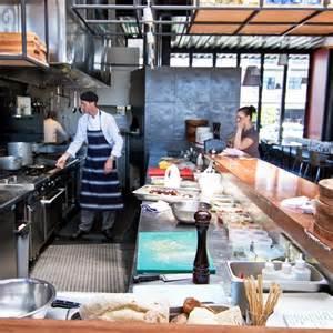 best 25 restaurant kitchen design ideas on pinterest the best restaurant kitchen design kitchen design ideas
