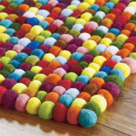 20 Unique Carpet Designs For Kids Room Kid Rug