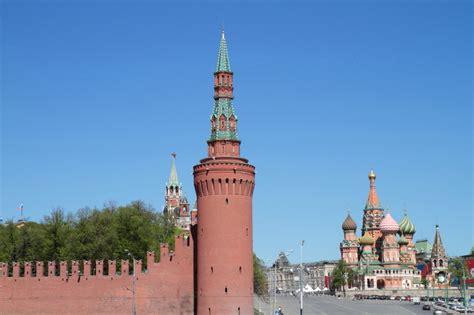 Motorradtreffen Russland by Welt Tour Russland 1