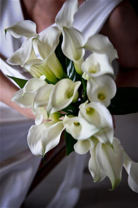 pagine bianche san in fiore consiglio bouquet organizzazione matrimonio forum