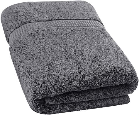 Bath Towel top 10 best bath towels heavy