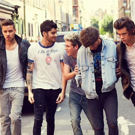 one direction test one direction quizzes for the real fan