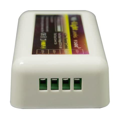 easy light controller easy led stripe controller dual white