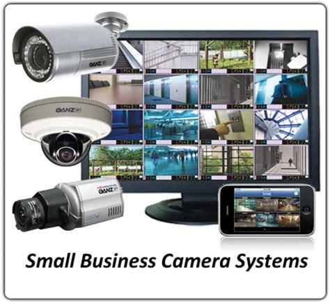 security cctv services eko ict