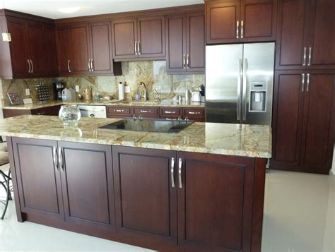 kitchen cabinets and countertops cost how much does it cost to install kitchen cabinets and