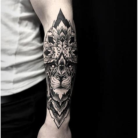 tattoos for men forarm blackwork arm otheser saketattoocrew tattoos