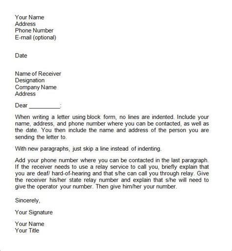 business letter format with cc on letterhead business letter format cc http calendarprintablehub