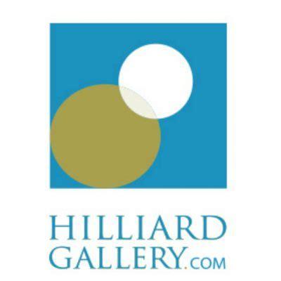 hilliard gallery artskcgo