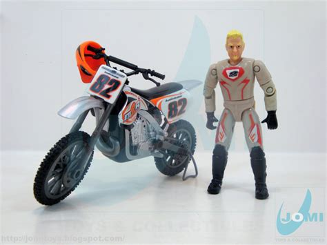 toy motocross bikes toy dirt bike with rider carburetor gallery