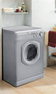 Clothes Washer And Dryer In One Machine Live With Ariston