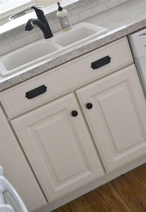 30 sink base cabinet ana white 30 quot sink base momplex vanilla kitchen diy