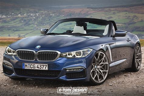 1er Bmw Neupreis 2017 by Bmw Z4 Roadster G29 2018 Topic Officiel Page 3 Z4