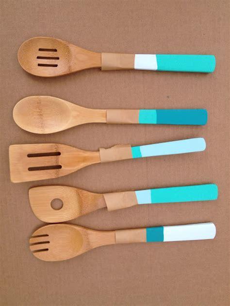 ustensile de cuisine en bois personnaliser ses ustensiles de cuisine en bois id 233 e