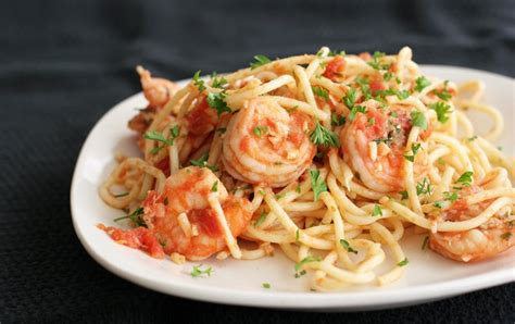 Shelf Of Cooked Shrimp by Cooking Books Shrimp Fra Diavolo The Shelf Guest Post