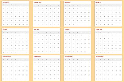 search results for kalendar 2015 print calendar 2015 search results for kalendar za maj 2015 calendar 2015