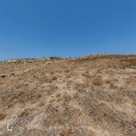 land plots for sale land for sale at elia in mykonos greece 13000 m2