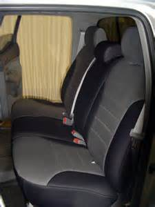 Seat Covers For Toyota Tacoma 2015 2015 Toyota Tacoma Seat Covers At Caridcom 2016 Car