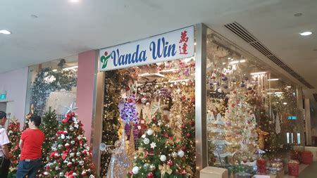 were to shop for inexpensive christmas lights where to shop for decorations in singapore mummyfique
