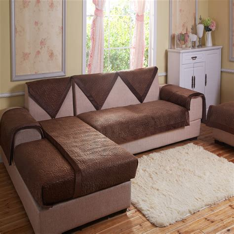 Quality Slipcovers 7 Seater Sofa Set Covers Centerfieldbar