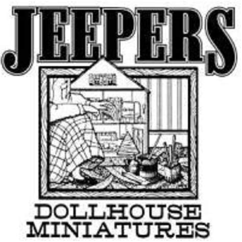 dollhouse near me jeepers dollhouse miniatures coupons near me in 8coupons
