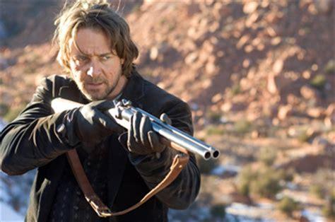 film western yuma 3 10 to yuma
