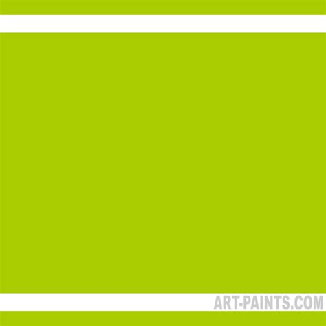 light olive green dual brush pens paintmarker paints and marking pens 126 light olive green