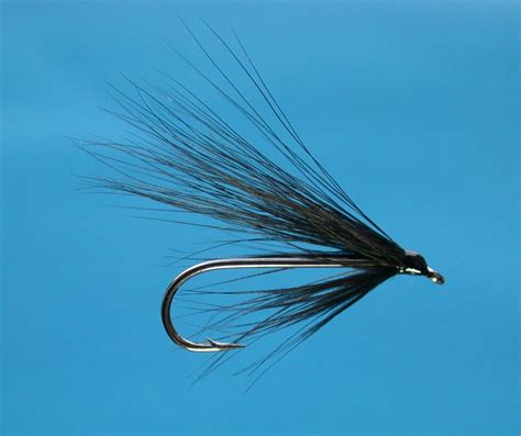 trout flies simple sea trout fly