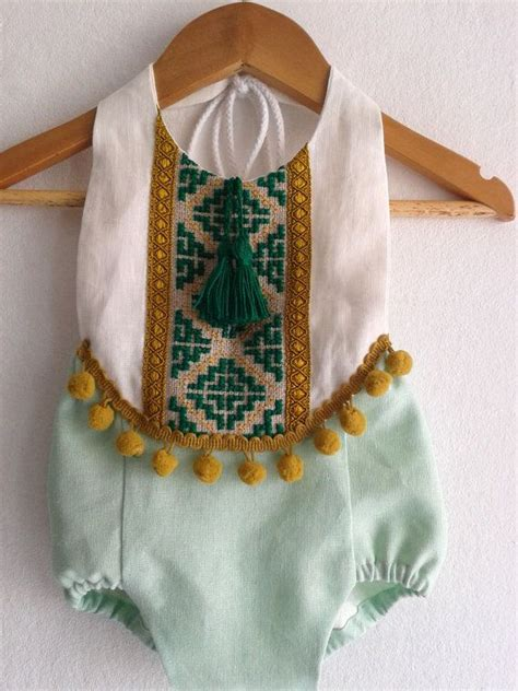 25 best ideas about hippie baby clothes on pinterest baby girl clothing boho baby clothes