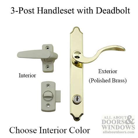 door lock stom door remarkable larson door handles and larson door