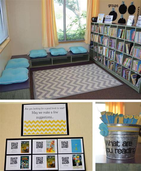 themes for reading corners amazing classroom reading corners scholastic com