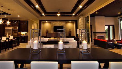 luxury home builders in orlando fl luxury home builders in orlando fl house decor ideas