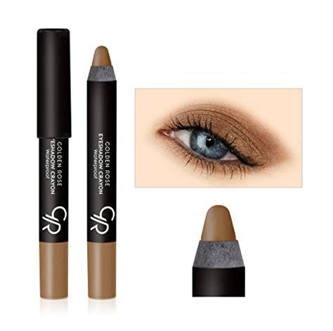 Eyeshadow Crayon upc 045496781453 nintendo nintendo 2ds with mario kart 7