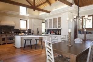great room kitchen colonial kitchen and great room addition traditional