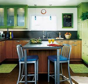 Kitchen Design Solutions by Small Kitchen Design Solutions Www Nicespace Me