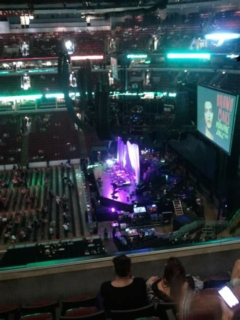 united center section 333 united center section 333 concert seating rateyourseats com