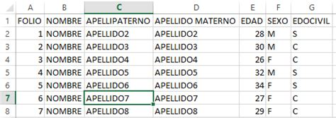 que es layout below como guardar un archivo txt o layout desde excel apps
