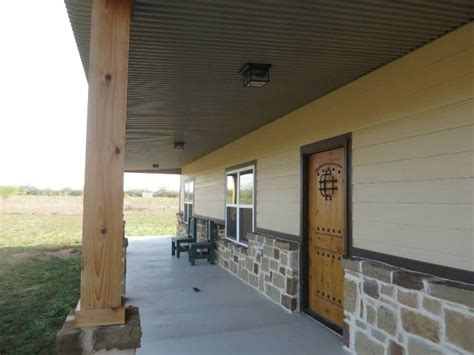 Texas Barndominium Floor Plans Wdmb Faqs Frequently Asked Questions Texas Metal