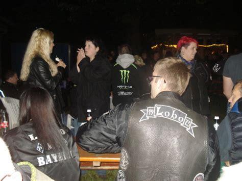 Motorradclub Plauen by Ghost Angels Mc Maxh 252 Tte 31 05 14 Mc Goblins Muenchberg De