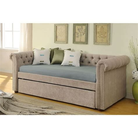 day trundle bed 17 best ideas about day bed on pinterest day bed sofa