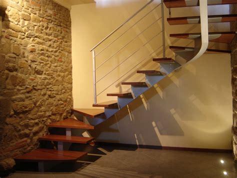 scale eleganti per interni eleganti scale da interni monostrutture