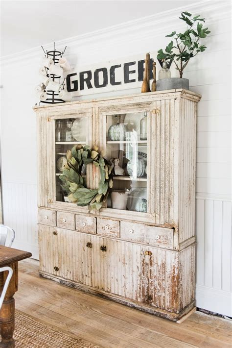 Neutral Farmhouse Dining Room The 5310 Best Images About Farmhouse Decor On