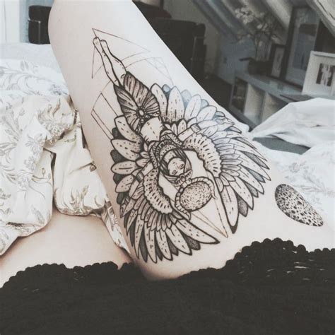 goddess tattoos best 25 goddess ideas on goddess