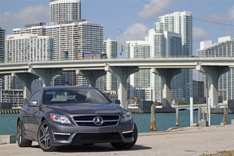 cheap boat rides in miami my blog about cars nice ride 2011 mercedes benz cl63
