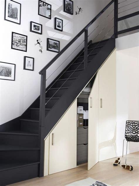 idee deco sous escalier 2 17 meilleures id233es 224 propos de escalier r233novation sur