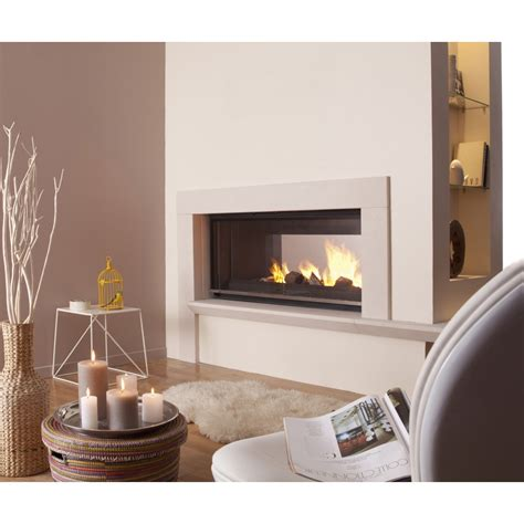 cheminees philippe cheminees philippe combustion open fireplaces