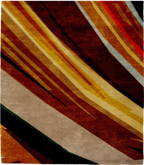 signature rugs delphinium signature rug from the exclusive designer collection collection at modern area rugs