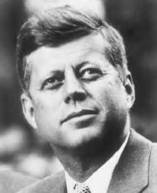 f kennedy biography biographies of john f kennedy