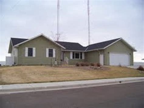 3209 12th st ne great falls mt 59404 foreclosed home
