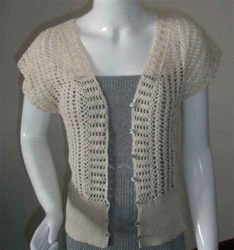 Handmade Cardigan - china cardigan sweater handmade sweater sfy a097
