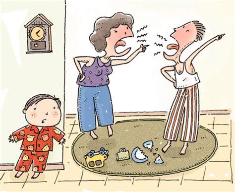 imagenes de la familia disfuncional nuevas tecnolog 205 as en la educaci 211 n familias disfuncionales